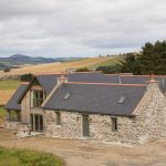 Aberdeenshire Extension Photo