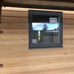 Rosehall Windows Photo