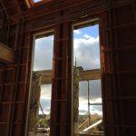 Rationel windows and doors photo 27