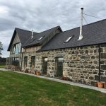 Steading Overview
