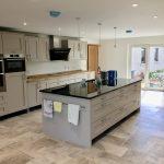 Peterleah Kitchen Photo 3