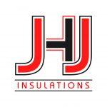 JHJ Insulations
